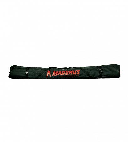 Купить Чехол для беговых лыж MADSHUS 2014-15 SKI BAG (15 PAIRS), Чехлы лыж, 1072921