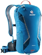 Рюкзак Deuter 2020 Race Bay/Midnight
