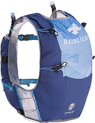 Рюкзак Raidlight 2020 Responsiv Vest 12L Dark Blue