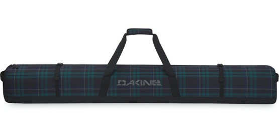Чехол для горных лыж DAKINE 2013-14 SNOW PADDED DOUBLE 175CM TOWNSEND