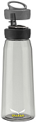 Фляга Salewa Runner Bottle 0,75L COOL GREY