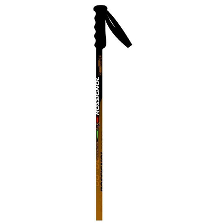 Горнолыжные палки ROSSIGNOL 2007-08 RADICAL S Jr (without hand prot)