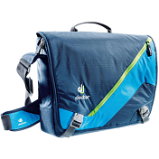 Сумка Deuter Load midnight-turquoise