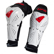 Защита локтей NIDECKER 2017-18 elbow guard Professional Evo