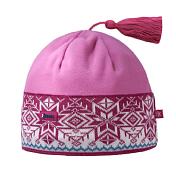 ШапкаГоловные уборы<br>Комбинированная шапка из материала Tecnopile fleece 420 гр и шерсти отлично защити от холода, и позволит лишней влаге быстро испаряться. Размер:M(50-56см), L(56-62см). Состав:50% шерсть, 50% акрил