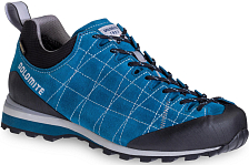 Ботинки Dolomite Diagonal GTX Lake Blue