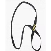 Оттяжка Salewa Ropes NYLON LOOP 60cm BLACK