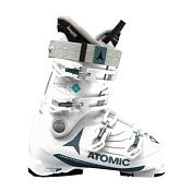 Горнолыжные Ботинки Atomic 2016-17 Hawx Prime 90 W White/denim / Белый