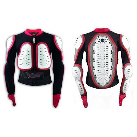 Купить Защитная куртка FTWO 2013-14 Kids Predator Jacket Защита 854422