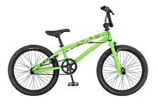 Велосипед Scott Volt-x 30 2016