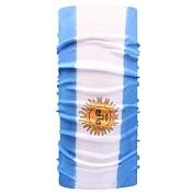 Бандана BUFF ORIGINAL BUFF ORIGINAL BUFF FLAGS ARGENTINA