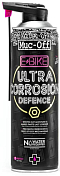 Полироль Muc-Off 2019 eBike Ultra Corrosion Defence 485ml