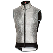Веложилет Castelli 2018 VELA VEST light gray