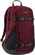 Рюкзак BURTON 2019-20 Wms Day Hiker 25L Port Royal Slub