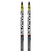 Беговые Лыжи Salomon 2016-17 Лыжи Equipe 8 Skate См:191