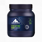 Спорт пит Multipower Creatine, 500g Ds