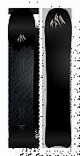 Сноуборд Jones 2016-17 Ultracraft
