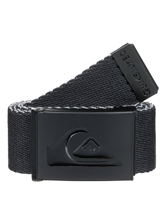 Ремни Quiksilver 2015-16 REVO JAM YOUTH B BLTS BLACK