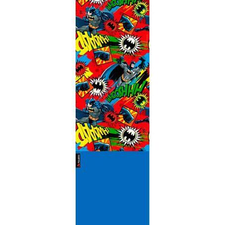 Купить Бандана BUFF WHOOSH Jr. HARBOR Детская одежда 722315