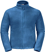 Куртка для активного отдыха Jack Wolfskin 2020 Moonrise Jacket M Indigo Blue