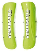 Защита голени KOMPERDELL Shin Guard Profi WC Adult