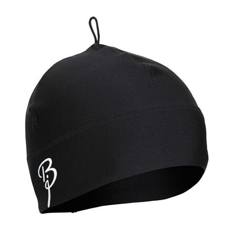 Купить Шапка Bjorn Daehlie 2013 24503 HAT POLYKNIT EOS Головные уборы, шарфы 907516