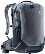 Рюкзак Deuter Giga Bike Graphite/Black