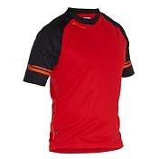 Джерси Polaris 2014 ADVENTURE TRAIL JERSEY Red