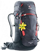 Рюкзак Deuter Rise Lite 26 SL Graphite/Black