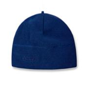 ШапкаГоловные уборы<br>Классическая флисовая шапка.<br>Используется только качественный флис Pontetorto Tecnopile® 420g, который отличается долговечностью и износостойкостью. Состав: 100% полиэстер.<br>Размер: M(50-56 см), L(56-62 см)<br>