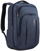 Рюкзак THULE Crossover 2 Backpack 20L Dark Blue