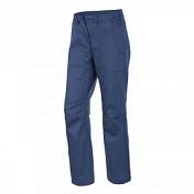 Брюки для активного отдыхаОдежда для активного отдыха<br>Новинка в коллекции! Облегченные брюки для болдеринга и скалолазания.<br><br>2 прорезных кармана<br>2 задних кармана