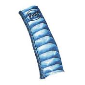 Перчатки рыболовныеПерчатки, варежки<br>Защита для пальцев из серии Buff® Finger Guards