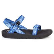 СандалииСандалии<br>Простые сандалии зарекомендовавшие себя в разных частях мира.