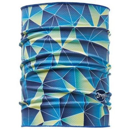 Купить Бандана BUFF Helmet Liner Pro HELMET LINER PRO SCAPE Банданы и шарфы Buff ® 830483