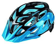 Летний шлемШлемы велосипедные<br>Улучшенный бестселлер Alpina, включающий все достоинства прародителя, с добавлением новых характеристик: улучшенный дизайн вентиляционных отверстий, глубокая посадка, закрывающая затылок. Несмотря на увеличенный размер каркаса – уменьшенный вес.<br><br>Технологии: Run System Ergo &amp;#43;, Inmold Tec, Ceramic Shell, Shield Protect <br>Кол-во вентиляционных отверстий: 25<br>Вес: 245 g<br>