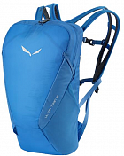 Рюкзак Salewa Ultra train 18 BP royal blue