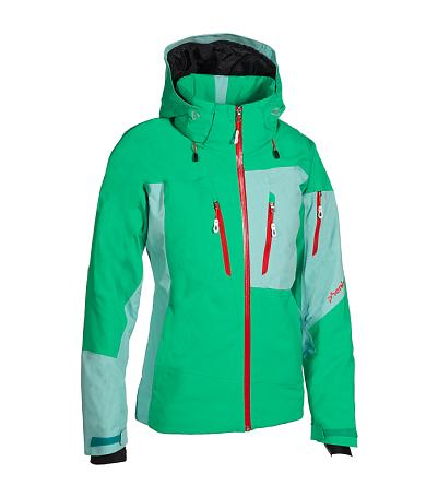 Купить Куртка горнолыжная PHENIX 2016-17 Mush II Jacket Одежда 1308971