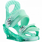 �������� ��������� Burton 2016-17 Stiletto Spearmint