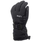 Перчатки горные MATT 2017-18 MARTA TOOTEX GLOVES NEGRO