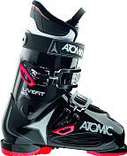 Горнолыжные ботинки Atomic 2015-16 LIVE FIT 80 Black