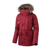 Куртка сноубордическаяОдежда сноубордическая<br>Romp 50-50 Wanna Be Jacket - теплая и стильная куртка для сноуборда. Плотный материал и нашивки. Съемный мех.<br><br>Техническая информация:<br>Мембрана 15000/10000<br>Регулируемая вентиляция в подмышечной области<br>Снегозащитная юбка<br>Карман для ски-пасса на рукаве<br>Внутренний карман для маски, карман для плеера или телефона<br>Снегозащитные манжеты<br>Проклеенные в критических местах швы<br>Съемный искусственная меховая опушка капюшона<br>Утяжка капюшона