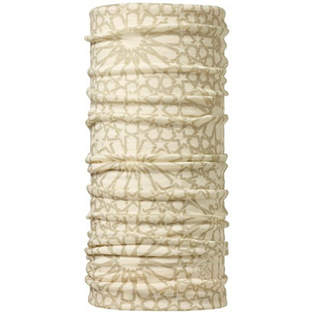 Бандана BUFF WOOL BUFF Active TIZNIT CRU