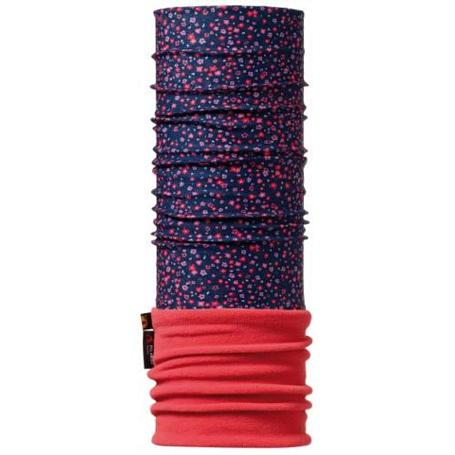 Купить Бандана BUFF POLAR HANA / ROSEBUD Банданы и шарфы Buff ® 795311