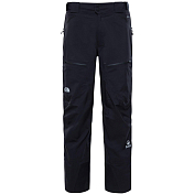 Брюки горнолыжные THE NORTH FACE 2017-18 AS WATERPROOF/HV 2L PANT