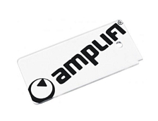 Цикля Amplifi 2020-21 Base Razor (Short) Clear