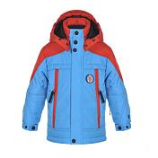Куртка Горнолыжная Poivre Blanc 2016-17 W16-0900-bbby Kprr