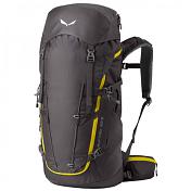 РюкзакРюкзаки туристические<br>Комфортабельный рюкзак для &amp;nbsp;походов и восхождений<br> <br> - объем 50 л<br> - система Fit Pro - спинка анатомической формы, мягкие лямки, регулируемая длина спины, индивидуальная подгонка<br> - съемный клапан<br> - быстрый доступ к основному отделению<br> - боковые карманы<br> - внутренний карман<br> - крепление для палок<br> - выход для питьевой системы<br> - материал 420Dx420D HD нейлон, 100Dx280D нейлон Twill<br> - вес 1,8 кг<br> - размер 71 х 36 х 24 см