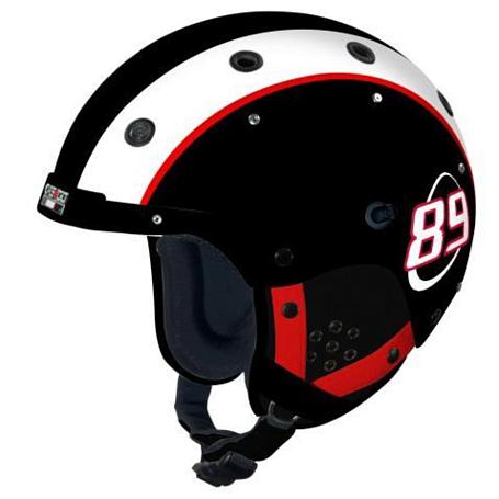 Купить Зимний Шлем Casco SP-3 Airwolf Competition Шлемы для горных лыж/сноубордов 773302
