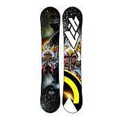 Сноуборд Lib Tech 2016-17 T-rice HP C2x